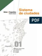 01 Sistema de Ciudades