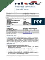 SILABO_10099_IP_2014