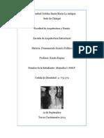 Asignacion 1. Alejandra Pittí 4-774-372