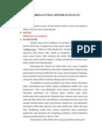 laporan parasit katokatz.docx