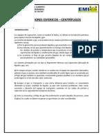175785781-SEPARADORES-ESFERICOS