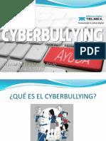 cyberbullying.ppt