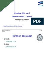 MaquinasEletricas.pdf
