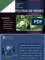 asiganciontopologiasderedes-100504002744-phpapp01