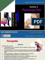 Semana 3 Percepción 1.pptx