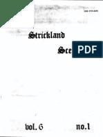 StricklandScene_06_01