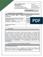 F004-P006-GFPI Guia de Aprendizaje No. 1(5)