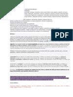 BANCO DE PREGUNTAS DE CIENCIAS NATURALES.docx