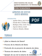 mineriadedatos-110804002711-phpapp02
