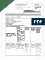 19 Gfpi Guia Posicionamiento y Diagnostico Parte b