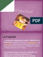 trabajo psicologia.pptx