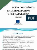 logopedia teulares 2013