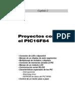Proye84
