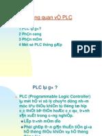 Giao Trinh Ly Thuyet PLC S7-200
