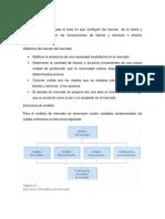 Estudios de Mercado y Comercialización.docx