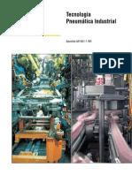 PNEUMÁTICA - PARKER.pdf
