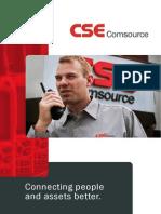 CSE_Comsource