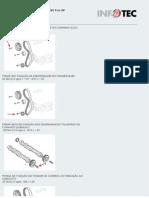 distribuição fire 1.0 1.3 16v.pdf