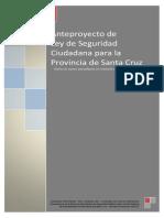 anteproyecto ley seguridad ciudadana.pdf