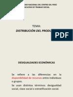DISTRIBUCION DEL PRODUCTO.ppt