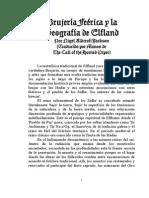 Brujeria-Feerica-y-Elfland.pdf