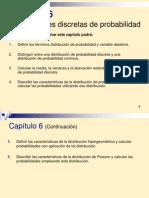 Distribuciones de probabilidad.pptx