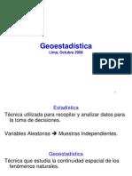 Geo Stadi Stica