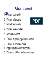 Pointer Seap (3)