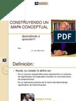 07. Los Mapas Conceptuales.pptx
