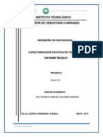 Informe Tecnico Poster (1)