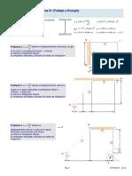 Analisis Estructural (T-01) - Metodos de La Energia