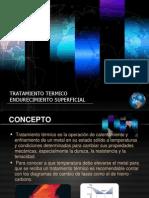 Expo de Tratamiento Termico[2]