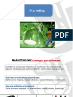 14_MARKETING_2014-01-1