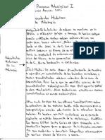 historia metalurgia.pdf