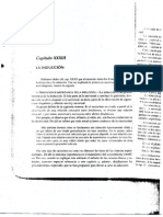hojas de logica.pdf