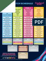 RWC2015-MatchSchedule