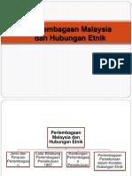 Bab 4 Perlembagaan Malaysia Dan Hubungan Etnik