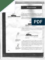 problemas de fisica.pdf