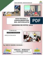 MODULO III MARCO RAMIREZ.pdf