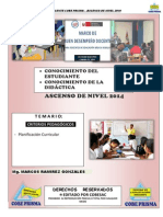 MODULO II MARCO RAMIREZ.pdf
