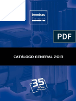 Catalog Ode Bomb As