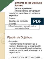 clase_gestin_estrategica_iii.ppt