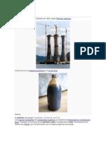 Petrole Generalidades y Conceptos