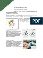 Análisis de las funciones esenciales de la Salud Pública.doc