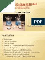 1. Exposicion 1, 2 y 3 Soluciones