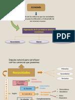 Mapas Economía Betsabé.pdf