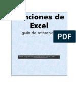 funcExcel