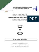 Manual de Prácticas LQI-V 2014