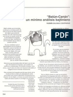 B.C análisis Bajtiano, Yasmín Salinas.pdf