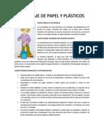 medidas ambientales (1)
